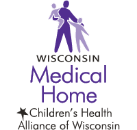 Wisconsin Medical Home