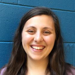 Rachel Mazzara