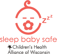 Sleep Baby Safe