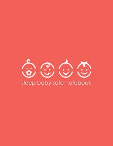 SBS_NotebookCover