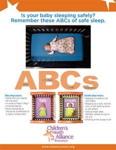 SBS_SleepSafePoster