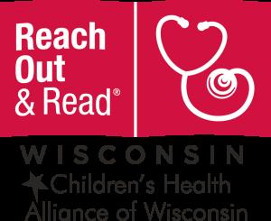 Early Literacy Children S Health Alliance Of Wisconsin