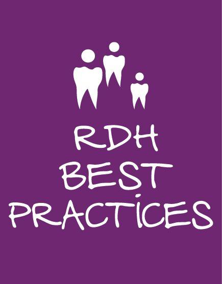 Dental Hygiene Practice Settings Best Practices