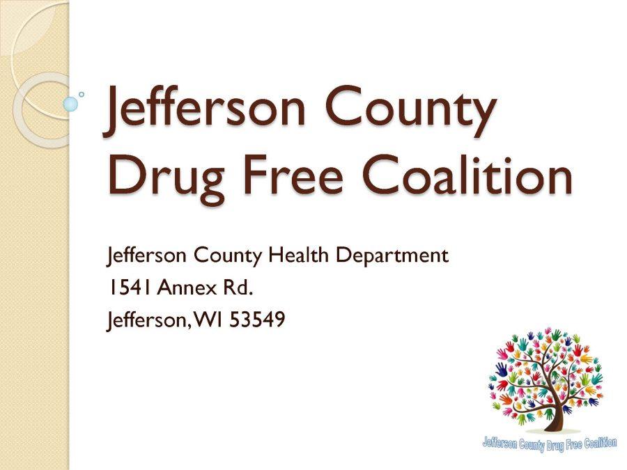 Jefferson County-Opioid