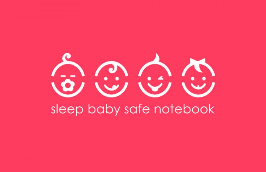 Sleep Baby Safe- Reference Guide
