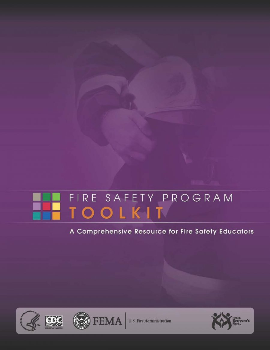 Fire Safety Program Toolkit